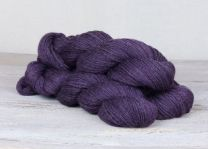 The Fibre Company Canopy Fingering - Crocus