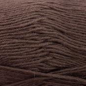 Fortissima Darning Thread - Sable Brown (Color #1083)