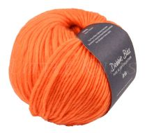 Debbie Bliss Pure Bliss Collection Iris - Robin (Color #05)