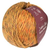 Debbie Bliss Roma Weave - Spice (Color #53507)