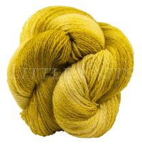 Dream in Color Alpaca Silk Wool - Amber Glass