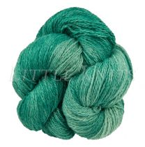 Dream in Color Alpaca Silk Wool - Bermuda Teal
