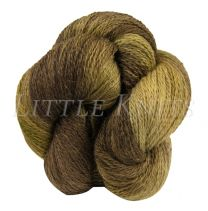 Dream in Color Alpaca Silk Wool - Boot Camp