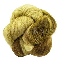 Dream in Color Alpaca Silk Wool - Medieval