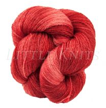 Dream in Color Alpaca Silk Wool - Miami Red