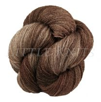 Dream in Color Alpaca Silk Wool - Torchwood