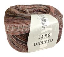 Lang Dipinto - Painted Hills (Color #168)