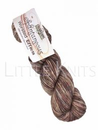 Cascade Spuntaneous Worsted Effects - Dissonance (Color #309)