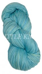 Fly Designs Dovely - Heavenly (Color #009)