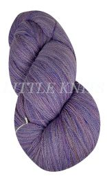 Fly Designs Dovely - Hyacinth (Color #011)