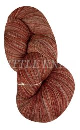 Fly Designs Dovely - Terracotta (Color #013)