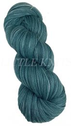 Fly Designs Dovely - Teal River (Color #014)