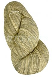 Fly Designs Dovely - Chamomile (Color #015)