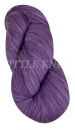 Fly Designs Dovely - Petunia (Color #016)