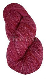 Fly Designs Dovely - Magenta (Color #017)