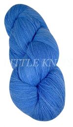 Fly Designs Dovely - True Blue (Color #023)