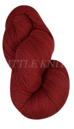 Fly Designs Dovely - Crimson (Color #024)