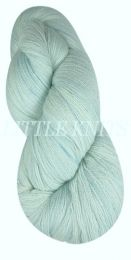 Fly Designs Dovely - Seafoam (Color #020)