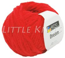 SMC Dream - Salsa (Color #012)