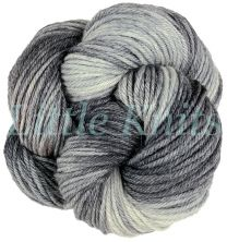 Dream in Color Alpaca Silk Worsted - Grey Tabby