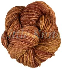 Dream in Color Alpaca Silk Worsted - Tea Party