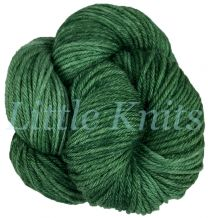 Dream in Color Alpaca Silk Worsted - Green Lantern