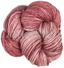 Dream in Color Alpaca Silk Worsted - Rosalita