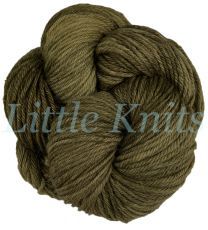 Dream in Color Alpaca Silk Worsted - Medieval
