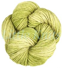 Dream in Color Alpaca Silk Worsted - K. Chameleon