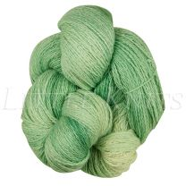 Dream in Color Alpaca Silk Wool - Blue Sage