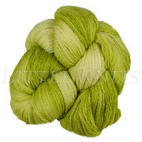 Dream in Color Alpaca Silk Wool - Karma Chameleon