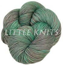Dream in Color Special Edition Cashmere Blend - Flashy Mint