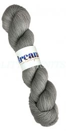 Dream in Color Jilly Lace with Cashmere - Grey Tabby (Color #003)