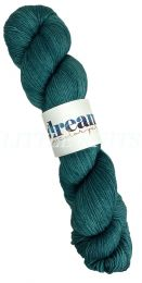 Dream in Color Jilly Lace with Cashmere - Bermuda Teal (Color #008)