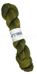 Dream in Color Jilly Lace with Cashmere - Scorched Lime (Color #028)