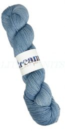 Dream in Color Jilly Lace with Cashmere - Iceland (Color #062)