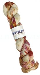 Dream in Color Jilly Lace with Cashmere - String & Key (Color #535)