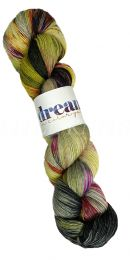 Dream in Color Jilly Lace with Cashmere - Uptown Electric (Color #538)