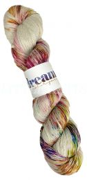 Dream in Color Jilly Lace with Cashmere - Loose Gems (Color #565)