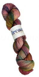 Dream in Color Jilly Lace with Cashmere - Her Charisma (Color #567)
