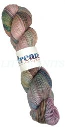 Dream in Color Jilly Lace with Cashmere - Milky Spite (Color #608)