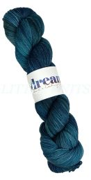 Dream in Color Jilly Lace with Cashmere - Bluefish (Color #715)