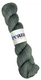 Dream in Color Jilly Lace with Cashmere - Cedar Creek (Color #815)