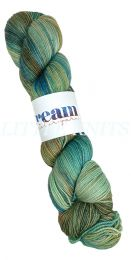 Dream in Color Jilly Lace with Cashmere - Shuyler Lake (Color #916)
