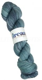 Dream in Color Jilly Lace with Cashmere - The Edge (Color #931)