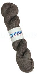 Dream in Color Smooshy - Torchwood (Color #017)