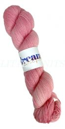 Dream in Color Smooshy - Pinky (Color #021)