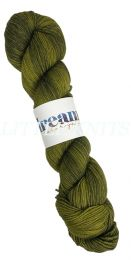 Dream in Color Smooshy - Scorched Lime (Color #028)