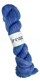Dream in Color Smooshy - Violet's Blueberry (Color #058)