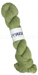 Dream in Color Smooshy - Sprout (Color #077)